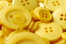 O for... Only yellow