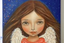 Angels ❤️