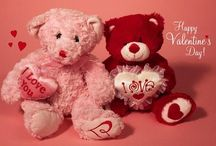 happy valentine day / name on happy valentine day wishes images greeting cards. print name valentine day wishes quotes. valentine love greeting ecards. create name on valentine day pics. valentine day birthday cake with name. my name on valentine day whatsapp dp