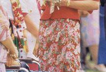 Princess Diana - 1992