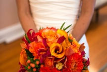 Connie Oct 29 2016 / by Dandie Andie Floral Designs
