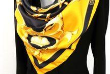 Sjaals