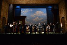 LA CAMBIALE DI MATRIMONIO / Stagione Lirica 2014. Info, date e biglietti su: http://www.teatroregioparma.it/events/2013-2014/la-cambiale-di-matrimonio-1