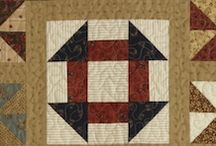 Quilting Blogs / FonsandPorter.com blogs under community. Fun blogs about a variety of quilting subjects. / by Fons & Porter's Love of Quilting