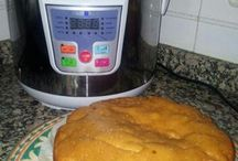 Cooker Matic
