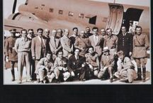 36-Turhan Nacar-ELAZIĞ & HARPUT...