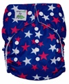 Great Items for a Cloth Diaper Stash / by All About Cloth Diapers Autumn Beck