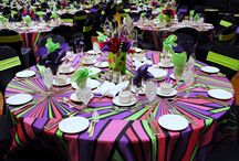 All About Corporate Events / by Royal Events & Weddings