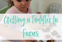 toddler time / Toddler time, Toddler activities