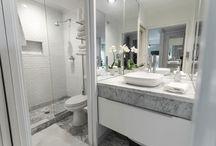 desain bathroom