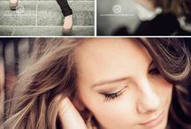 photos pose