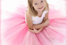 Tutus for Cheap / Tutus for Cheap, Visit our SWEET SPECIALS at www.tutugirl.com for daily deals.