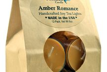 Soy Candles, Soy Melts, Room Sprays and Wood Wick Candles / Handcrafted soy candles, soy wax melt cubes, room sprays, soy tea lights and more! Handmade in the Pacific NW! Best top quality.  Strongly Scented.  Sales. Great deal. Oregon, Washington, California, Home decor