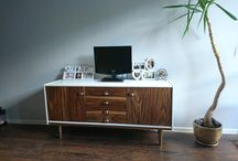 My diy furniture