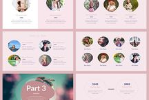 Pro Wordpress Template