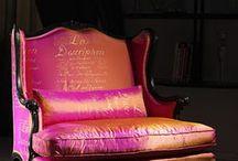Muebles / Muebles clásicos e inspiración para restauración