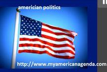 myamericanagenda