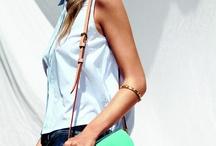 My Style / by Alexandra B.