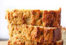 "thm ""breads"""