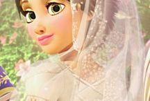 Pixar animasyonlar