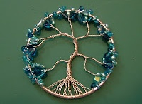 Crafts - Beads and Wires / by Laura Hubbell