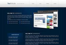 22-передовые-PSD-к-HTML