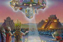 Spiritual Knowledge