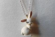 My Style ¤ Mes envies accessoires / bijoux, sacs....