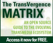 Trans & Cross Media