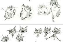 Kreslíme pro děti