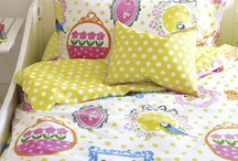 Bettwäsche für kids