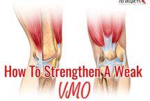 VMO excersise