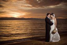 Wedding planner & services Verona Lago di Garda
