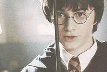 Harry ⚡️