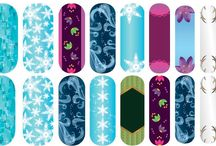 Jamberry / by Christine Kleinmann