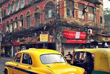 Indie India 2016 / Indie India Kolkata Kalkuta Puri
