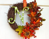 Pinspired Projects Fall 2013 / by Dragonfly Designs