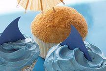 Beach Themed Party Ideas
