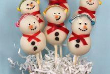 recipes(christmas)