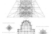 Architektura rys