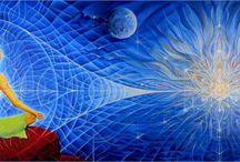 Trancend Your Universe