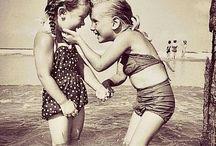 BEST FRIEND ! ❤
