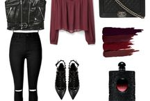 My Polyvore Finds / Fashion  Beauti