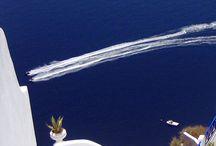 <3 Santorini <3