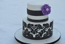 Wedding Ideas / by Lizzie Wharton