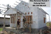 Renovasi Rumah Minimalis Sidoarjo 081 330 686 419 / Renovasi Rumah Minimalis Type 36,Renovasi Rumah Minimalis Type 21,Renovasi Rumah Minimalis Type 22/60,Renovasi Rumah Minimalis 2 Lantai,Renovasi Rumah Minimalis Type 45,Renovasi Rumah Minimalis Sederhana,Renovasi Rumah Minimalis Type 36/72  Jasa Kontraktor / Renovasi Rumah Anda membutuhkan kontraktor untuk renovasi rumah ? Segera hubungi kami : 081 330 686 419 (Telkomsel) Upload By : L.A. Mahendra