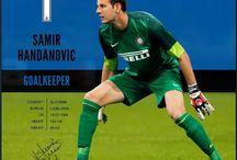 Inter Milan 2013/2014