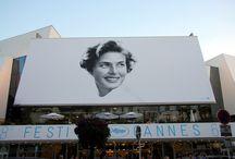 68e Festival de Cannes / 68e Festival de Cannes