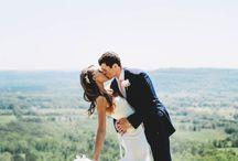 Elegant Wedding Inspiration / elegant wedding inspiration, elegant wedding ideas, classy wedding inspiration, timeless wedding inspiration, sophisticated wedding inspiration