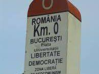 888 / https://www.facebook.com/România-lucrului-bine-făcut-1722283678003358/